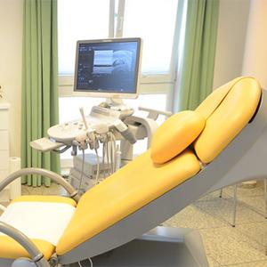 Foto MVZ gynTeam Dr. Czerner GmbH Bergheim